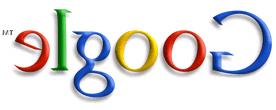 http://elgoog.rb-hosting.de/index.cgi?page=%2Fsearch&cgi=GET&dir=%2F&btnG=hcraeS&q=sem%2Fsoc&ie=ISO-8859-1&hl=en